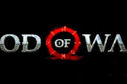 God of War Stage Demo - E3 2016 Sony Press Conference.