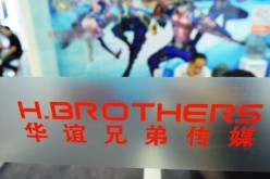 Huayi Brothers inks an 18-film co-financing and distribution venture with STX Entertainment.