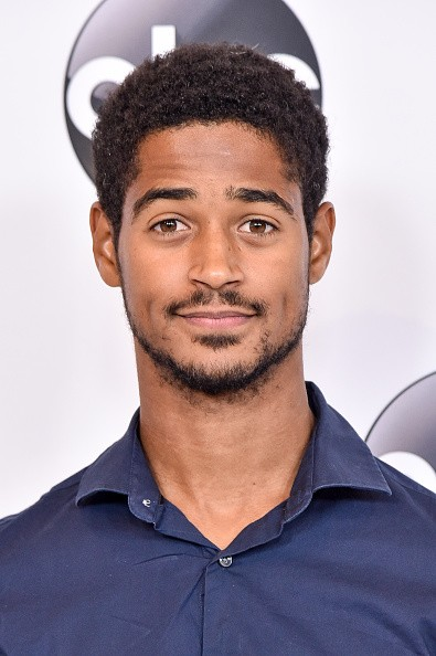 How to get away with murder season 3 spoilers anot alfred enoch alfred enoch photo getty imagesmike windle how to get away with murder season 3 ccuart Images