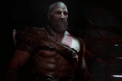 Kratos in the new