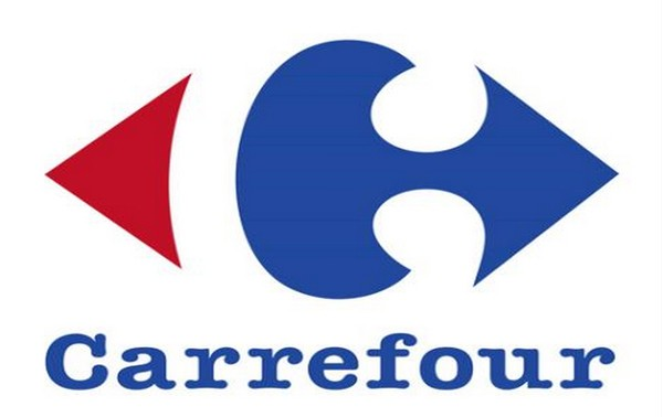 Carrefour has opened its 20th Beijing outlet, which is now its largest store in Asia.