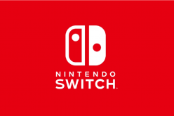 The Nintendo Switch, known in development as the NX, is a hybrid video game console developed by Nintendo.