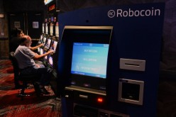 Businesses such as casinos now accept bitcoins in their establishment and have even set up bitcoin ATMs.