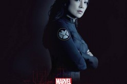 Agents of S.H.I.E.L.D. is an ABC TV series created by writer/director Joss Whedon and produced by Jed Whedon and Maurissa Tancharoen.