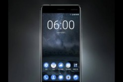 Nokia 6 is the brand's first Android smartphone and will be launched by HMD during the first half of 2017.
