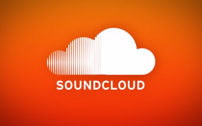 Join Us At SoundCloud