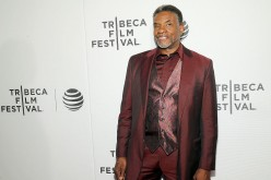 Actor Keith David attends the Tribeca Tune In: 'Greenleaf' Screening at John Zuccotti Theater at BMCC Tribeca Performing Arts Center on April 20, 2016 in New York City.