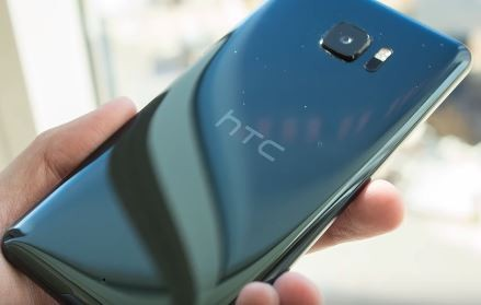 After the recent release of HTC U Ultra alongside the HTC U Play on Jan. 12 in Taiwan, the tech giant is preparing to release its HTC U 11 flagship device.