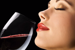 You can Lose Weight drinking wine!
