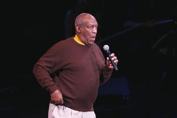 Bill Cosby has been accused of drugging and sexually assaulting women years ago.