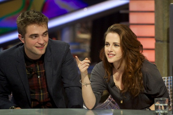 how to talk guys on dating sites: are kristen and robert still dating november 2012