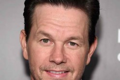 Actor Mark Wahlberg and his brother Paul are expanding Wahlburgers to China.