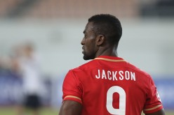 The likes of Jackson Martinez, formerly from Atletico Madrid, have been lured by China's lavish spending on football stars.