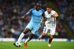 Yaya Touré remains keen on fighting for his Premier League future after rejecting a lavish offer from a Chinese Super League club.