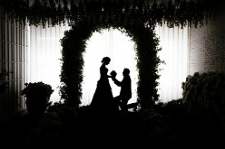 A city located in south-western China does not allow wedding banquets for people marrying for the second time, according to the rules issued in Kaili, Guizhou Province.