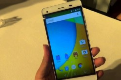 Goole will reportedly sell Android One phones in the US, which could complete its big plan for Android OS.