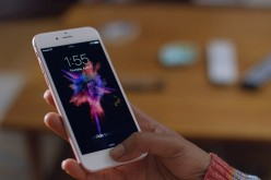 KGI Securities reported Apple could upgrade its Touch ID fingerprint reader and 3D Touch system for future iPhones and iPads.