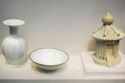 One of China's most popular contributions to auctions is porcelain, especially those dating back to the old dynasties.