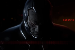 Darkseid will now be part of NetherRealm's upcoming DC fighting game,