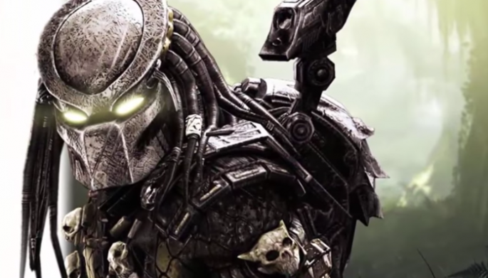 "We've got the breakdown on every ""The Predator"" update you need to know."
