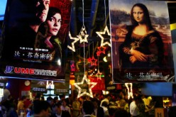 As China remains an appealing choice for filmmakers due to its mystique, it pays to sift through fictions from facts regarding its film production milieu.