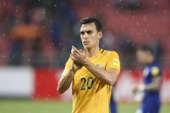 Trent Sainsbury's loan transfer from Jiangsu Suning to Inter Milan is seen as a move made out of convenience, considering that both clubs are under the same owner.
