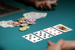 Libratus, an AI-powered robot made by Carnegie Mellon University scientists, was the first of its kind to beat humans in poker.