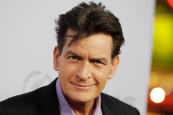 Charlie Sheen, who is known to lead a sexually active lifestyle, has been rumored to be infected with HIV.