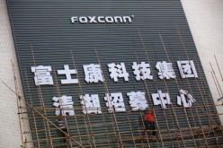 Taiwan has long relied on its companies like Foxconn to perform initiatives via incorporation in other countries.