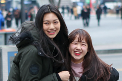 Kim Do Yeon and Choi Yoo Jung are two of the 11 former members of the disbanded K-Pop group IOI, which was formed by CJ E&M through the Mnet reality show 'Produce 101' in 2016.