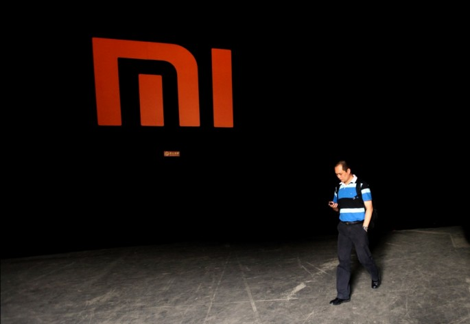 "Xiaomi is in an increasingly bitter spat with LeTV following ""damaging"" accusations over its smart TV product line."