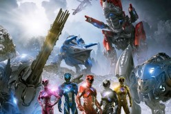 Power Rangers reboot is a joint production of both Saban and Lionsgate, which will be directed by Dean Israelite.