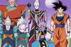'Dragon Ball Super' controversy: Hindu Group wants one of the 'evil' Gods of Destruction removed from DBS