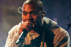 Kanye West revealed that he may not be able to released his new album