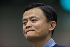 Once upon a time, Chinese billionaire Jack Ma dreamed of a China with better healthcare facilities, cheaper medicine, and a generally healthy populace.