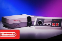 A hacker has tweaked Nintendo's NES Classic Edition so the retro console plays titles from SNES, Sega Genesis, and Game Boy.