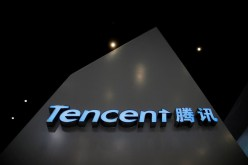 Tencent plans to provide parents with a platform where they could monitor their children's activity when using its apps.