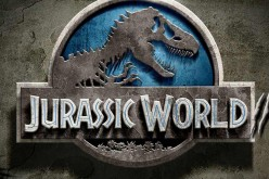 'Jurassic World 2' is the fifth Jurassic Park film, taking place after the events of 'Jurassic World.'
