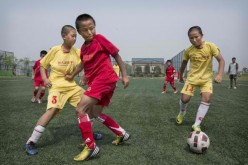 The Chinese Football Association (CFA) is considering to implement stricter rules to promote young local talent.