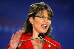 Sarah Louise Palin is the ninth Governor of Alaska from 2006 to her resignation in 2009.
