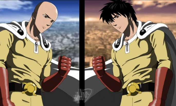 'One Punch Man' Season 2 release date confirmation