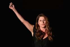 Niki Caro is one of the emerging female directors in Hollywood.