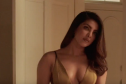 'Quantico' Season 2, episode 14 is not airing on Feb. 27: New airdate and spoilers