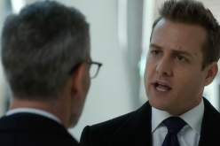 [UPDATE] 'Suits' Season 6, episode 16 finale promo, spoilers: What happens in 'Character and Fitness'?