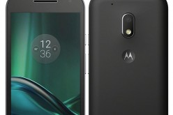 Lenovo and Motorola will launch their Moto G5 and Moto G5 Plus at the MWC 2017