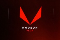 AMD Will Soon Release Radeon 560, 580 Cards and Flagship RX 590 in Vega 10 GPU?