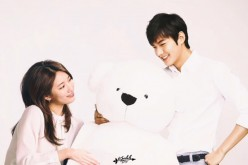 Lee Min-ho, Suzy Bae news: Korean couple's alleged wedding canceled due to  Park Shin Hye, 'City Hunter 2' filming