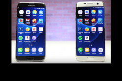 Samsung Galaxy S8 LEAKS & NEW FEATURES