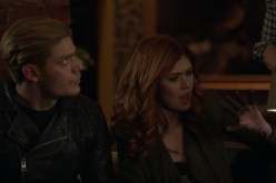 'Shadowhunters' Season 2, episode 9 live stream, where to watch online, spoilers roundup: 'Bound by Blood'