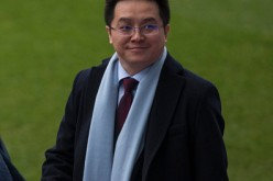 Recon CEO Tony Xia Jiantong previously made headlines after his acquisition of the Aston Villa football club for $87 million in 2016.